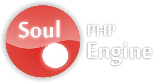 Php devel studio скачать бесплатно на русском языке.